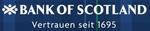www.bankofscotland.de