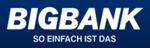 www.bigbank.de